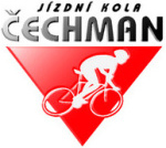 Cykloobchod Čechman
