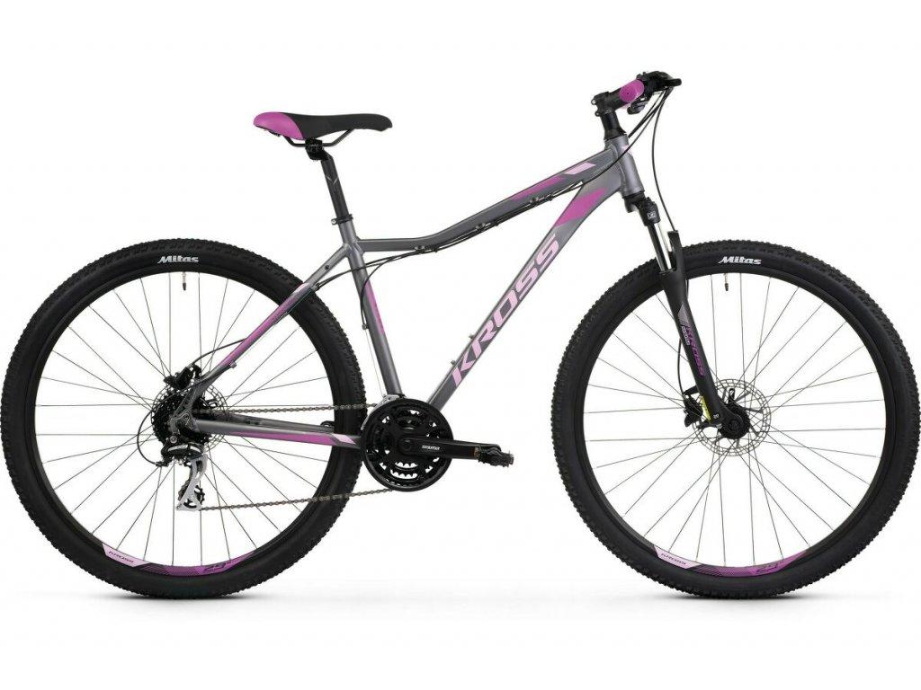 56fa5e0770172f1be9c52572eb465eef lea 5.0 29 graphite pink violet 1200e 800e