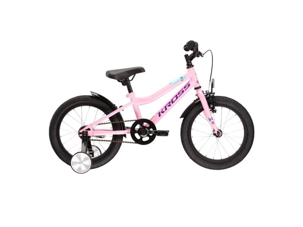 KRMN3Z16X10W003024 KR Mini 3.0 różowy fioletowy turkusowy połysk g