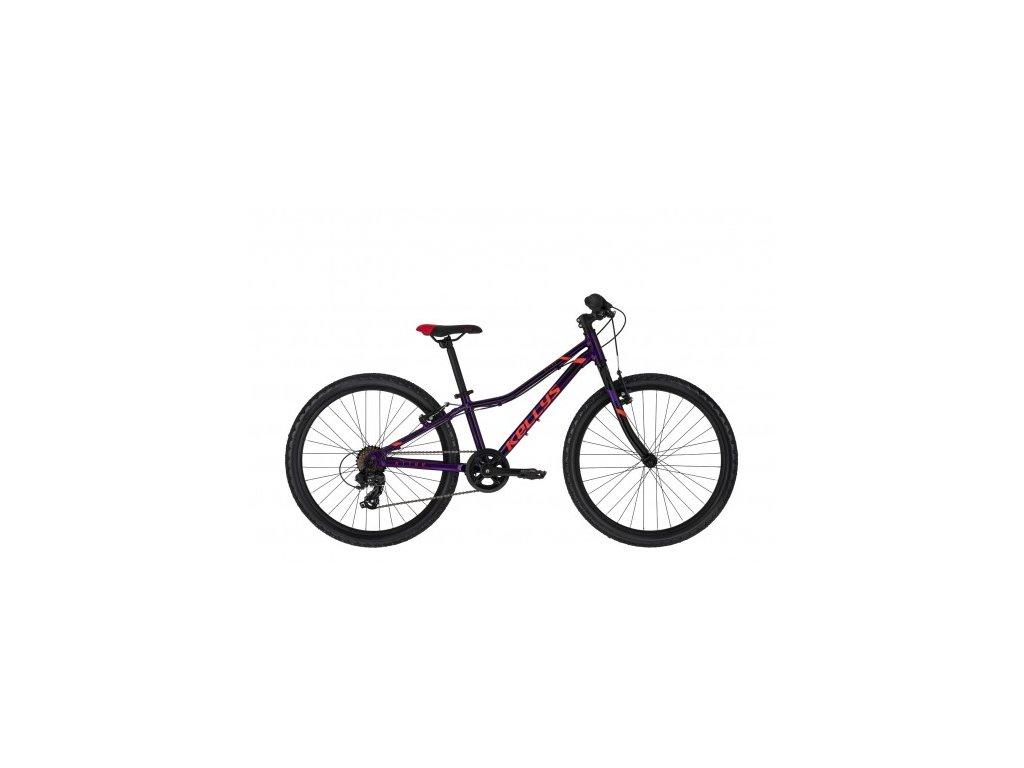 68006 kiter 30 purple product