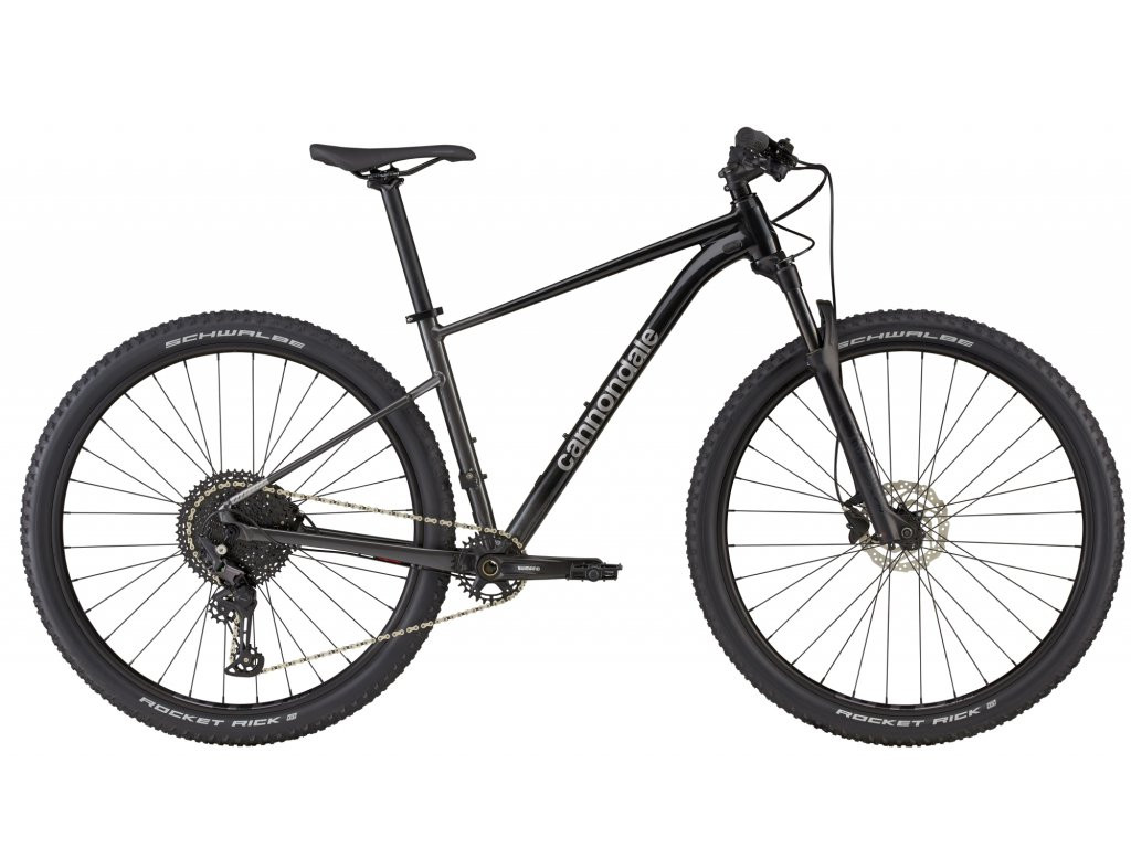 "Cannondale TRAIL 29"" SL 3 BPL 2021"