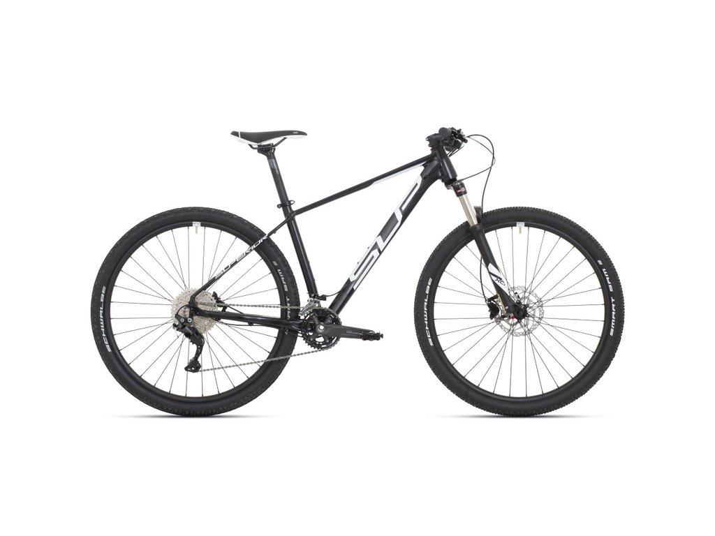 detail 801.2021.29013 S7550 XC 889 Matte Black White