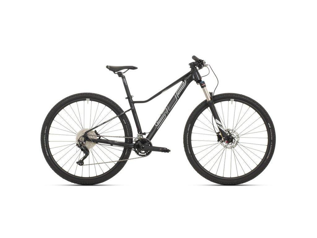 detail 801.2021.29046 S7555 XC 879 W Matte Black Chrome Silver