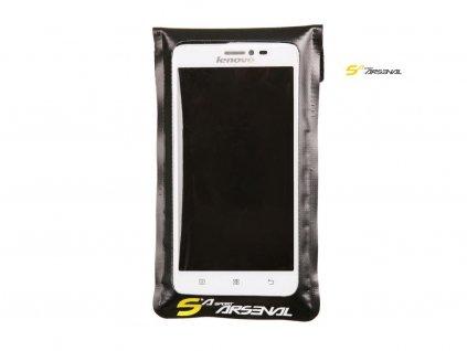 pouzdro na mobil Sport Arsenal 532 QF