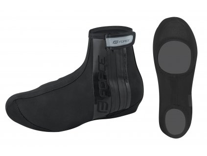 návleky treter FORCE NEOPRENE