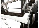 Chrániče rámů jízdních kol