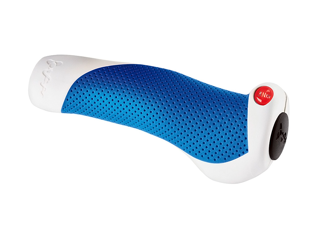 SQlab gripy 711 Team Isar blue