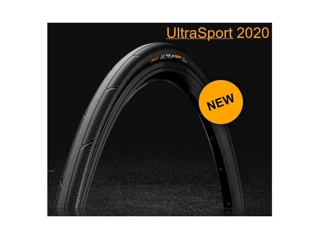 "Ultra Sport 28"""