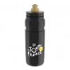 ELITE láhev FLY Tour De France 750 ml
