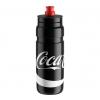 ELITE láhev FLY COCA COLA 750 ml