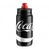 ELITE láhev FLY COCA COLA 550 ml