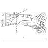 SQlab Gripy 710 ergolux active07