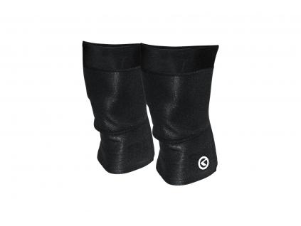 Termonávleky na kolena KELLYS ISOWIND - XL