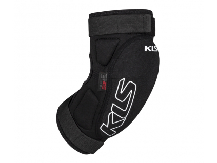KLS RAMPART S/M