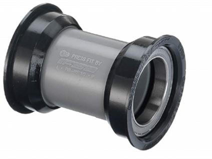 lozisko pf30 prumer ramu 46 mm osa kliky 30 mm