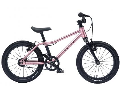 Rascal 14 2020 (pink)