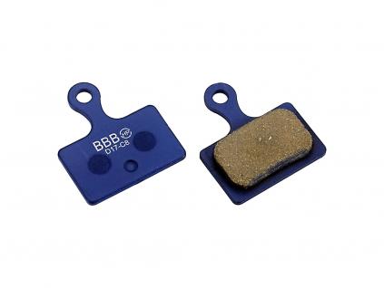 BBB brzdove desticky BBS 561