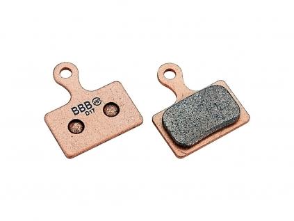 BBB brzdove desticky BBS 561S