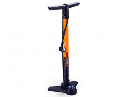 BBB autopumpa BFP 21 orange oranzova (3)