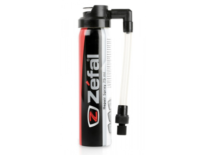 46190 zefal repair spray 75ml