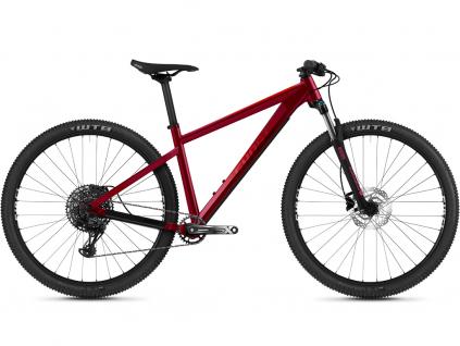 horske kolo na traily 120 mm vidlice nirvana 2021