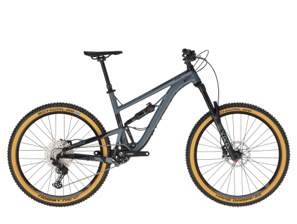 Enduro| KELLYS Swag 30|27.5"