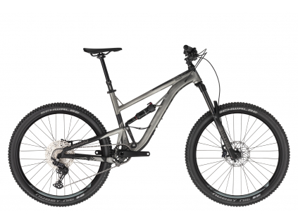 Enduro| KELLYS Swag 10|29"