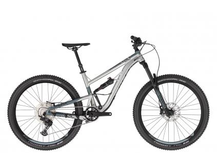 """Trail Bike KELLYS Thorx 10 27.5"""" model 2021"""