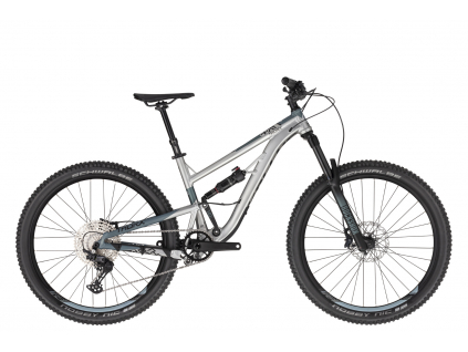 Trail Bike|KELLYS Thorx 10|27.5"