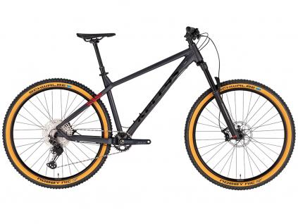 trail bike 29 palcu kellys gibon 50 1