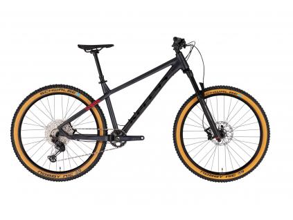 "Trail Bike|KELLYS Gibon 50 | 27.5"" | model 2021"
