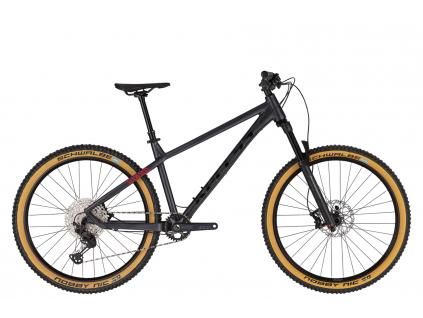 "Trail Bike|KELLYS Gibon 50|27.5""|model 2021"