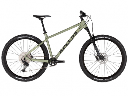 trail bike 29 palcu kellys gibon 30 1