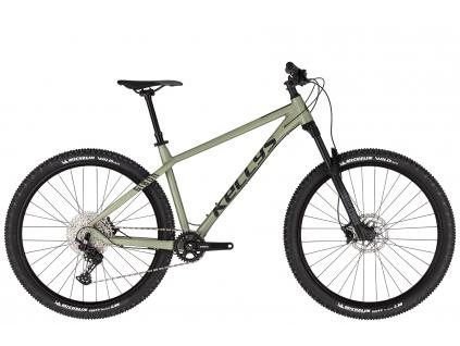 "Trail Bike|KELLYS Gibon 30|29""|model 2021"