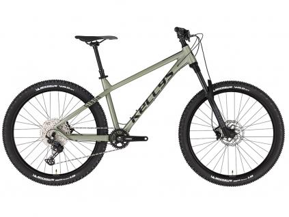trail bike 27 palcu kellys gibon 30 1