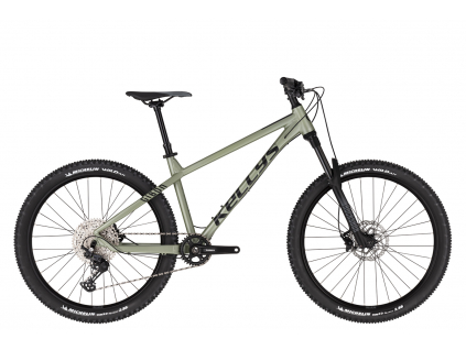 Trail Bike|KELLYS Gibon 30|27.5"