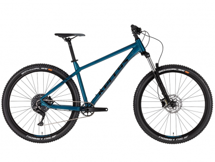 trail bike 29 palcu kellys gibon 10 1