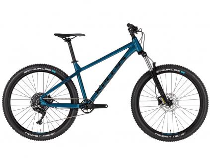 trail bike 27,5 palce kellys gibon 10 1