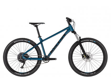 Trail Bike|KELLYS Gibon 10|27.5"