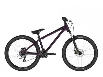Dirtové kolo|KELLYS WHIP 10| Purple|model 2021