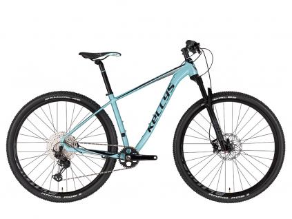 Dámské horské kolo|KELLYS MYSTERY 90|model 2021