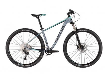 Dámské horské kolo|KELLYS MYSTERY 30|model 2021