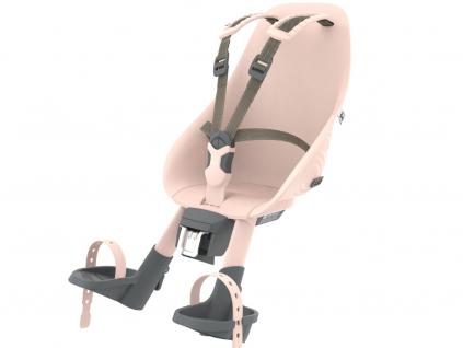 dětská sedačka na kolo přední 212726