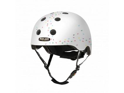 Helma na kolo Melon Pop Ants