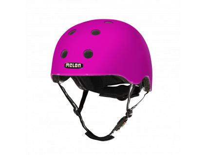 Helma na kolo Melon Pinkeon