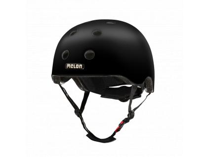 Helma na kolo Melon CORE-Black