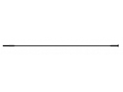 Zeslabovaný drát remerx délka258 mm