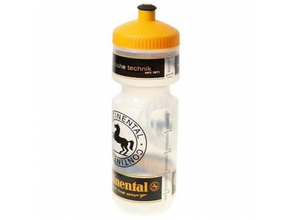 CONTINENTAL Láhev 700 ml / Drinking flask 700 ml