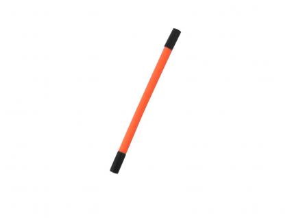 Řadící bovden | Sting ST-672  průměr 4 mm