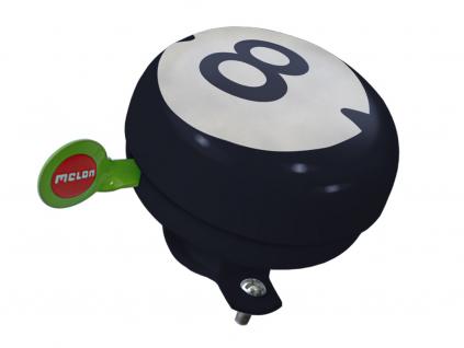 Zvonek Fresh Bell 8 Ball